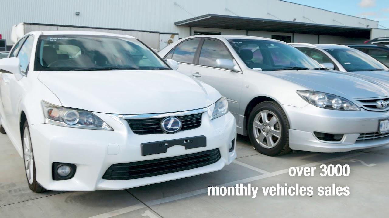 Online Auto Sales >> Grays Online Auto Sales