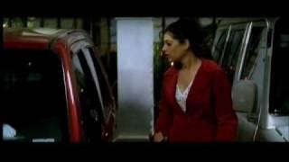 Marathi Movie - Uladhaal - 6/12 - Ajay Atul, Makrand Anaspure, Ankush, Bharat & Siddharth Jadhav