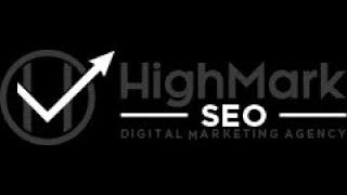 New York SEO - HighMark SEO Digital