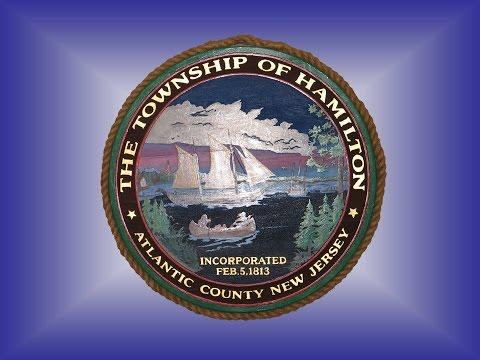 Township of Hamilton Bicentennial Documentary