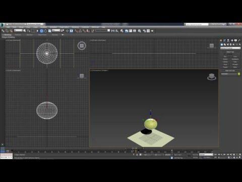 Презентация в PowerPoint - Анимация, музыка, картинки