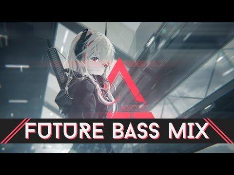 Arctic | A Future Bass Mix