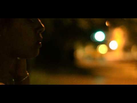 Kendrick Lamar  Keishas Song UN