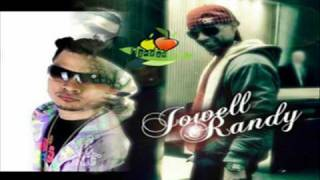 ★ORIGINAL★CHOCO POP★JOWELL Y RANDY FT MAICOL & MANUEL ★NEW SONG★2010★