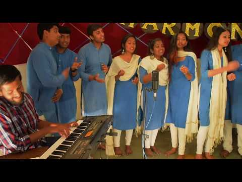 Rituraaj    Hindu College    Indian Music society - Alankaar