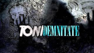 TONI - Demnitate