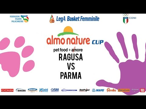 Ragusa vs Parma
