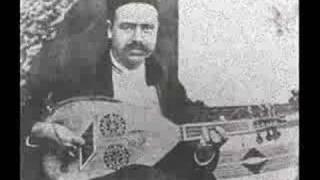 """cheikh el afrit """" lalgilla sidi khouya """""""