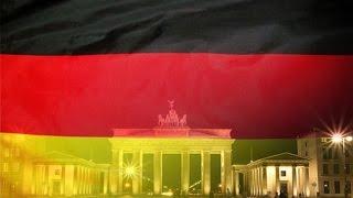 Можно ли выучить иностранный (немецкий, английский) язык самостоятельно? Как это сделать?