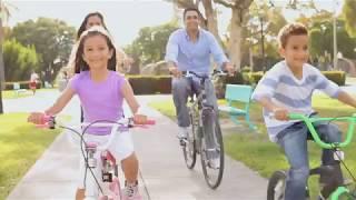 Westlake TV Commercial 2018