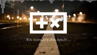Martin Garrix - In The Name Of Love 'Lyric' (Subtitulado En Español)