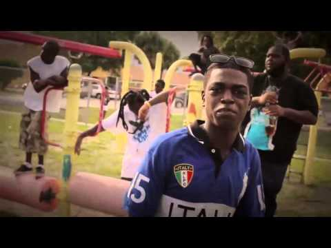 Thumbnail: Kodak Black - Project Baby (Official Video)