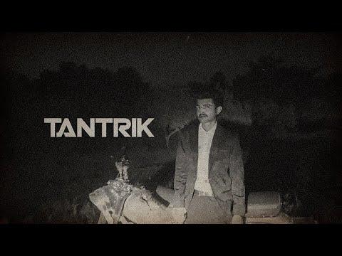 Download LUKKA | TANTRIK (PROD. BY PRECET) | HINDI RAP 2021