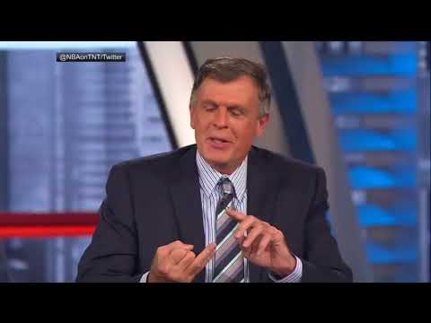 Kevin McHale: James Harden calling me names won't change my opinion | ESPN