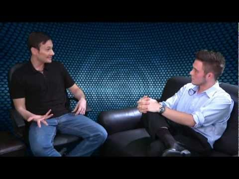 EDM Nightlife Show - Episode 3 (Las Vegas Nightclubs, Venues, DJ, Interviews) Electronic Music