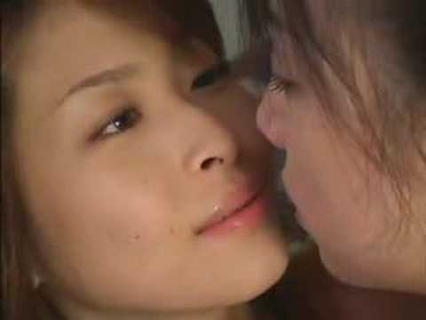 Hot Lesbian Kissing from YouTube · Duration:  3 minutes 30 seconds