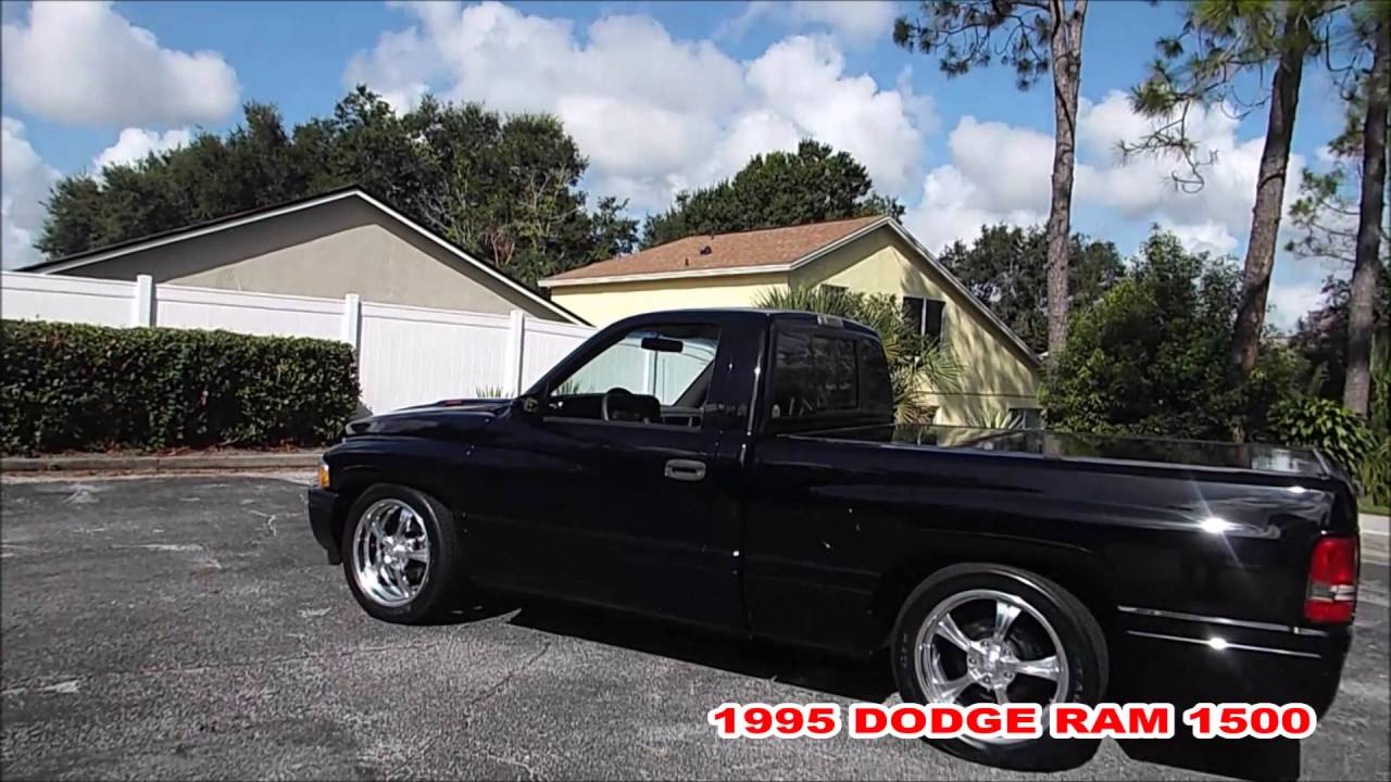 regular dodge ram modification cab original ride specs photos