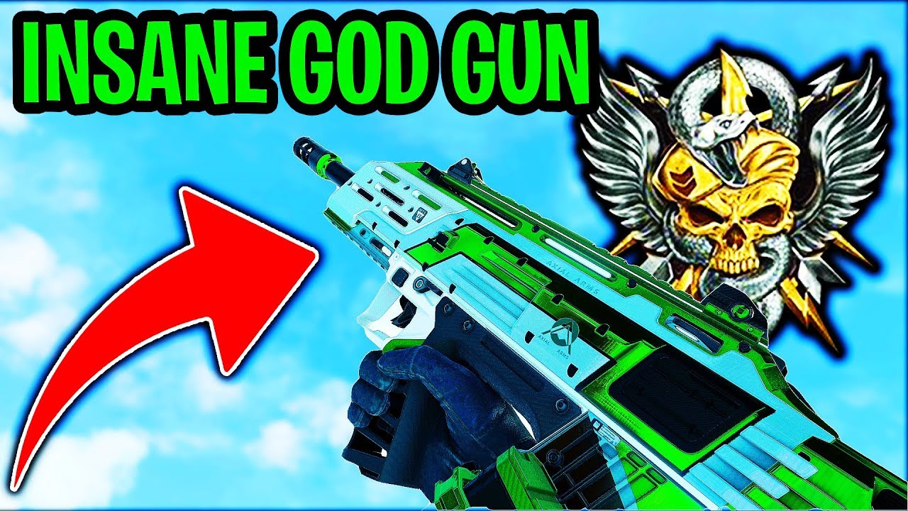 FIRST time USING The SPITFIRE MKII DLC SMG in COD Black Ops