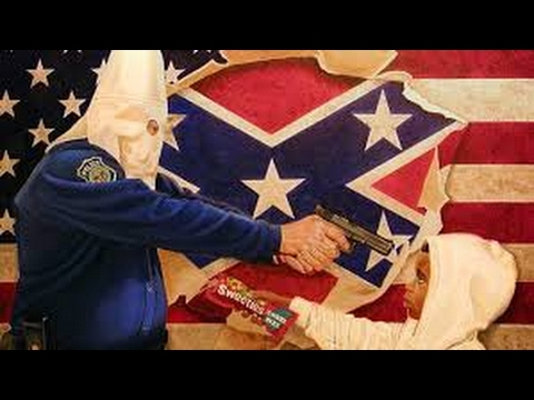 White Supremacists have infiltrated law enforcement