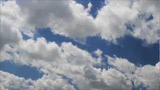 Repeat youtube video New! RELAX FAST with Hypnotic Clouds & Soothing Celtic Music