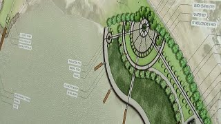 Boat ramp project halted in Lake Wichita Revitalization project, committee returns $500K state fund