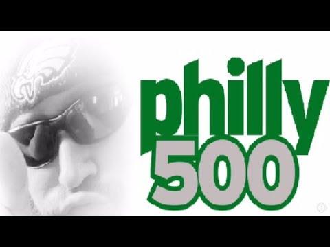 Eagles TRADE Jordan Matthews For Ronald Darby As Livestream Begins!!! Zeke Elliott Suspended !!!!