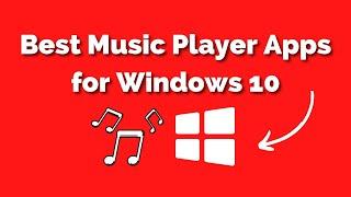 विंडोज 10 के लिए 5 बेस्ट फ्री म्यूजिक प्लेयर (पीसी के लिए फ्री ऑडियो प्लेयर सॉफ्टवेयर) screenshot 3