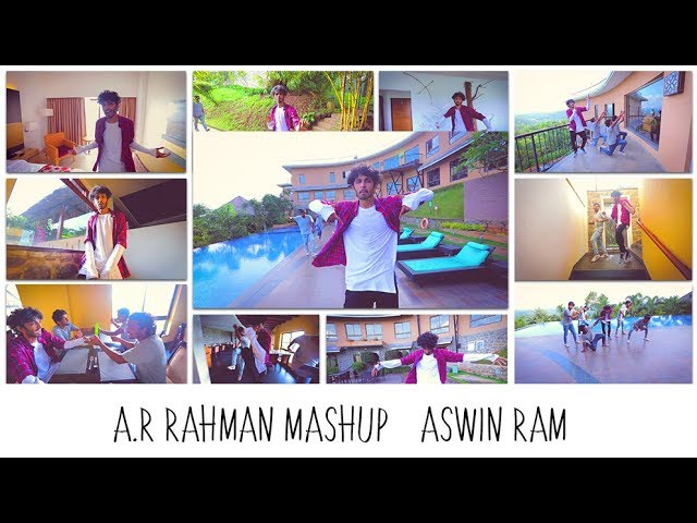 a-r-rahman-mashup-16-songs-one-take-aswin-ram-ft-choreo-grooves-aswin-ram