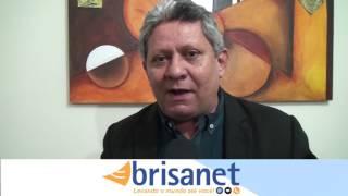 Jorge Brito Reclama da qualidade de atendimento das agências bancarias em Morada Nova