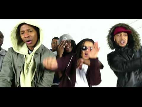 Nafe Smallz - WDYM [Music Video] @NafeSmallz | Link Up TV