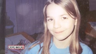 Washington Girl Goes Missing After Seeing Friend - Crime Watch Daily With Chris Hansen (Pt 1)