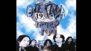 Download lagu DEWA19 - AKU DISINI UNTUKMU