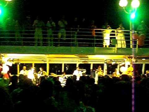 sovereign fiesta tropical 2