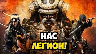We Are Legion ЭПИЧЕСКИЙ СТРИМ!!!!!