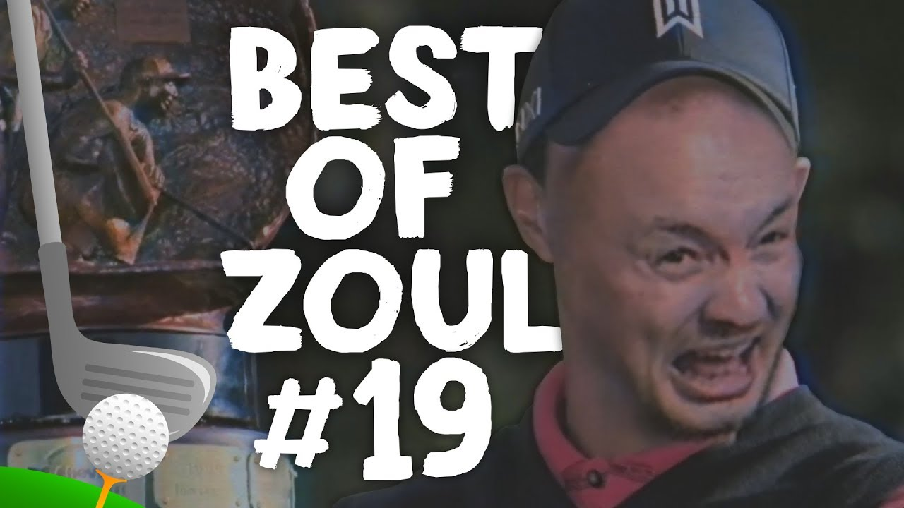 Download Best Of Zouloux #19