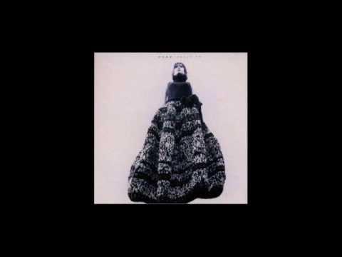 Nakatani Miki  Chronic Love Instrumental Version
