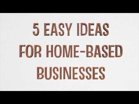 business ideas to start from home uk business ideas to run from home