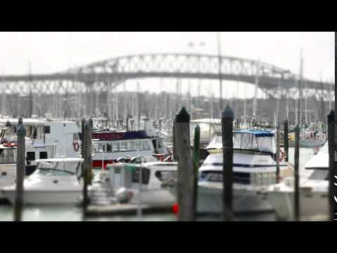 """The Red boats - """"the most popular Party, Fishing & Cruising boats in Auckland """""""