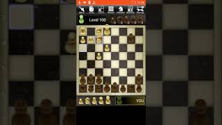 Chess Master | Level 100 (Big Power)