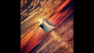 Orhan Gencebay - Akşam Güneşi