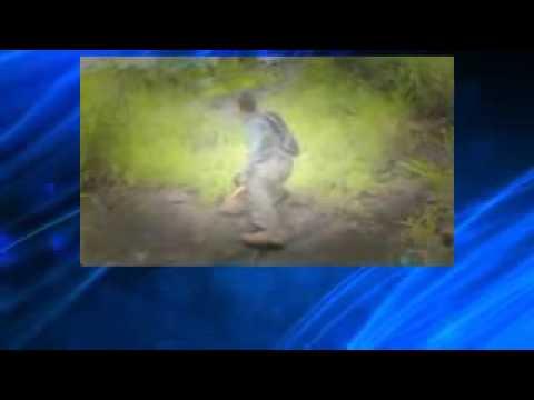 Man vs Wild S04E01 Zambia