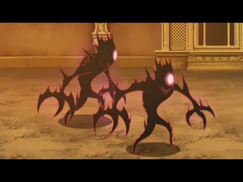 ダンメモ 怪物 祭 第 9 関門