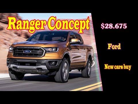 2020 ford ranger raptor | 2020 ford ranger diesel | 2020 ford ranger wildtrak | new cars buy