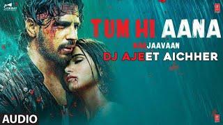 Tum Hi Aana Reggaton Mix || Dj Ajeet Aichher Gr. Noida || Mukhiya Chhonker 1 ||
