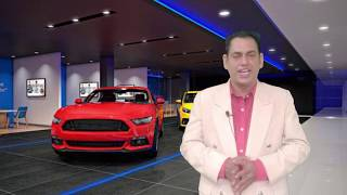 How to start car dealership business | Car Dealership | Car showroom Business | Car's business...
