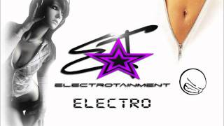 Avicii - Levels (Cazzette's NYC Mode Bootleg Mix Edit) ☆♫★ electrotainment ★♫☆