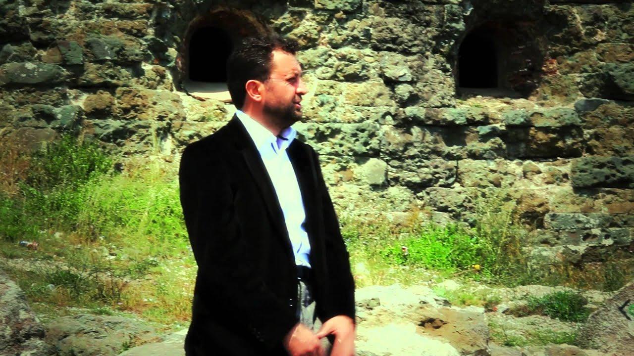 Radyo Cınar wwwcinarradyocom