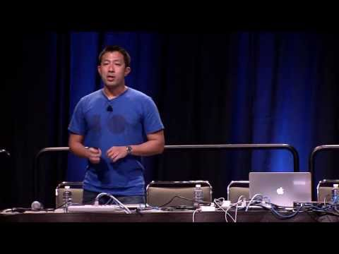 Google I/O 2013 - Mobile Development With YouTube APIs: Best Practices