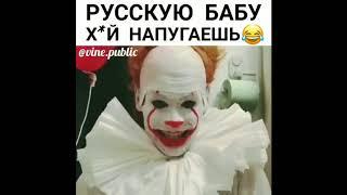 ДоZа ЮМОРА: Новые приколы из инстаграма....