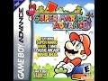 Super Mario Advance Video Walkthrough